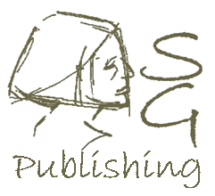 Souther Group Publishing Logo