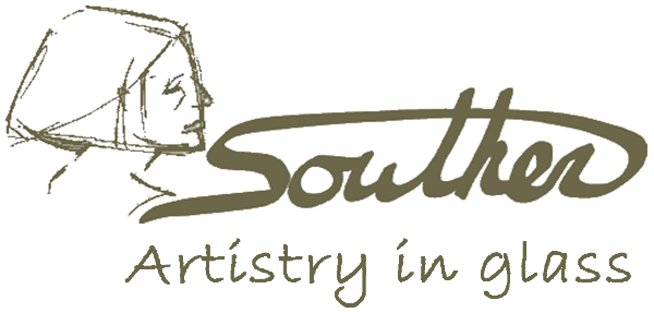 Souther Logo
