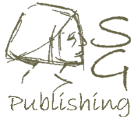 Souther Group Publishing