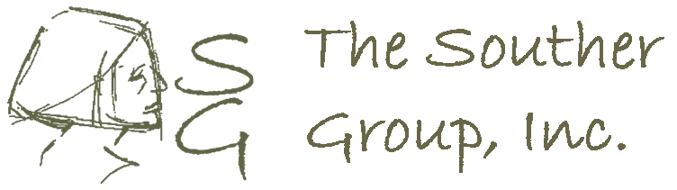 The Souther Group, Inc.